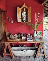 new mexico home decor:  stunning new mexican decor ideas you can totally copy
