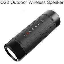 2019 <b>JAKCOM OS2 Outdoor</b> Wireless Speaker Hot Sale In ...