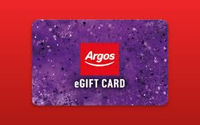 Argos becomes a reward partner on Microsoft Rewards - OnMSFT.com