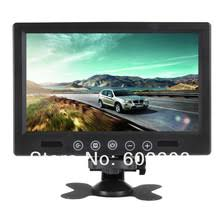 Buy <b>800x600 lcd</b> and get free shipping on AliExpress.com