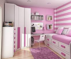 Paris Bedroom Decor Paris Themed Bedroom Designs Best Bedroom Ideas 2017