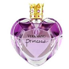 <b>Туалетная</b> вода <b>Vera Wang Princess</b> купить, духи Вера Вонг ...
