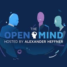 The Open Mind, Hosted by Alexander Heffner