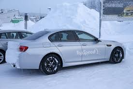 What Is Bmw Xdrive 2018 Bmw M5 Xdrive Picture 612563 Car Review Top Speed
