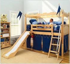 image of kids bunk bed loft design bedroom beds loft bunk beds kids loft