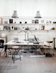 workspace inspiration click here to download mr_design office schemata architects click here to download bentinck details esa by nigelheight architect omer arbel office click