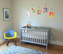 diy baby room decor ideas for small rooms diy nursery decor baby boy nursery baby room ideas small e2