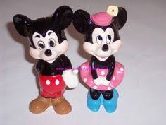 Give <b>Disney</b> Fans the Ultimate Gift - Figurines Starring <b>Mickey</b> ...