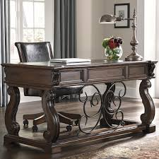 buy online direct alymere home office desk and chair buy alymere home office desk