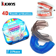 <b>T4A Adult</b> Dental <b>Orthotics</b> Teeth Whitening Tool Tooth Orthodontics ...