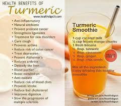 Details about 2 oz <b>Organic Turmeric Roots</b> Root ,Whole,<b>Raw</b> ,Juice ...