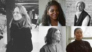 women s empowerment essay jen steele lyn slater international women s day essay to feel empowered is to learn