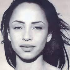<b>Sade - The Best</b> Of Sade (CD) : Target