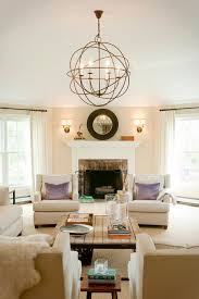 light fixtures fantastic ideas room fixture amazing living room ideas decorating ideas for arresting living room t