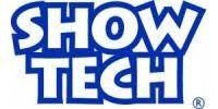 <b>Show Tech</b> для собак и кошек - Интернет-зоомагазин Мистер Гав