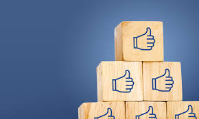 The Ultimate Guide to Social Media Marketing for Local Businesses
