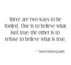 Soren Kierkegaard Quotes on Pinterest | Handwritten Quotes ...