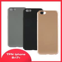 (<b>клип</b>-<b>кейс</b>) <b>UBEAR</b> Coast Case, для Apple iPhone 7/8/SE 2020, се