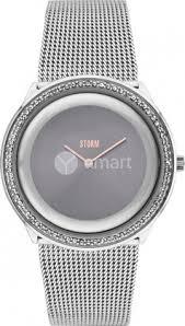 <b>Женские часы storm</b> в Омске. Поиск низкой цены, купить товары ...