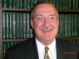 Michael A. Johnson Attorney at Law Mount Pleasant, Pa.