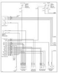 similiar 2000 honda accord wiring diagram keywords wiring diagram honda accord radio wiring diagram 2000 honda accord
