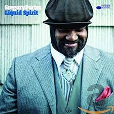 <b>Liquid</b> Spirit: Amazon.co.uk: Music