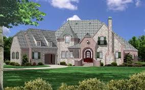 European Style House Plans   Plan   European Style House Plans