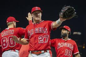 <b>Draft</b> Retrospection: <b>Angels</b> Pick A Legend - MLB Trade Rumors