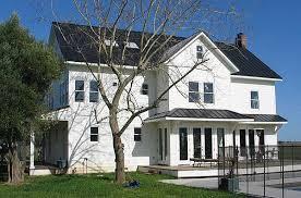 Country House Plans   e ARCHITECTURAL design   Page Plan W JM  Folk Victorian Farmhouse Plan