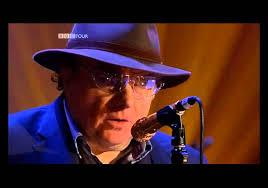 <b>Van Morrison Keep</b> It Simple HD BBC Four Sessions - YouTube