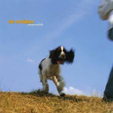 Off The Beaten Path: The <b>Cardigans</b> - <b>Emmerdale</b>