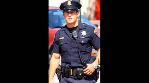 this dude might be the hottest police officer in san francisco or this dude might be the hottest police officer in san francisco or possibly the entire country