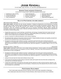 bookkeeping manager resume resume examples word bookkeeping manager resume accounting bookkeeping resume best sample resume sample resume for bookkeeper