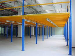 upright platform mezzanine rack 01jpg agri office mezzanine floor