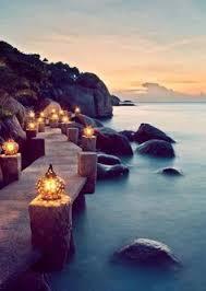 139 Best 1oo1 Nights insipiration images   Moroccan decor ...