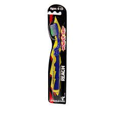 <b>Зубная детская щетка</b> Reach <b>Wonder</b> Grip™ (6-12 лет) купить в ...