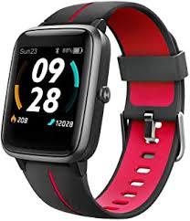GPS Watch - Amazon.ca