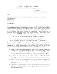 european cv format for scholarship service resume european cv format for scholarship online resume generator cv builder nice ideas sample proposal cover