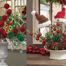 cheap christmas decor: view christmas decorating ideas cheap christmas decorating ideas for living room best home decorating ideas decorspotnet