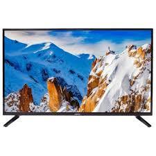 Harper 43F660T купить <b>телевизор Harper 43F660T</b> цена в ...