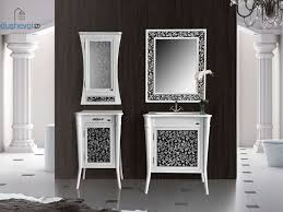 Комплект мебели <b>Atoll Валенсия</b> 75, по низкой цене в Москве ...