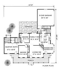 Small Picture Home Design Blueprint House Plans Floor Direct Simple Blueprints