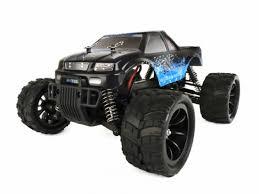 <b>Радиоуправляемая</b> машина <b>Huan</b> Qi Off-road Monster Truck 4WD ...