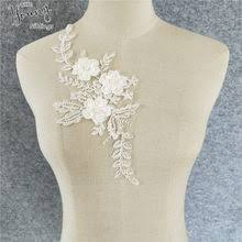 fashion <b>sewing</b> supply