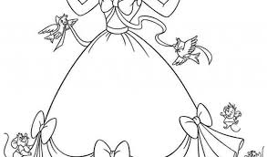 Small Picture Disney Princess Coloring Games Free Disney princess coloring