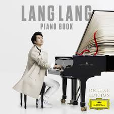 Product Family | LANG <b>LANG Piano</b> Book (Deluxe Edition)
