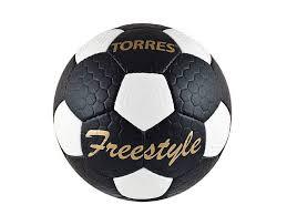 <b>Мяч</b> Torres 28259519 а именно повышает его устойчивость к ...