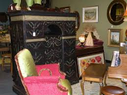 great home furniture. find consignment furniture u0026 great home furnishings at soho s