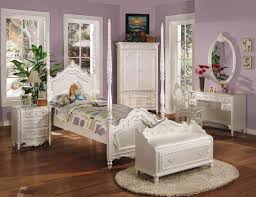 elegant sweet french style bedroom furniture home furniture ideas for bedroom in french brilliant black bedroom furniture lumeappco