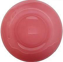 <b>pink</b>-siti-<b>tarelka</b>-260mm-bez-upakovki